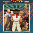 Tras la aparición de Street Fighter, ni sus creadores ni Capcom volvieron a ser los mismos. La pequeña revolución que significó aquel arcade primigenio no tardó en sacudir los cimientos […]