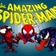 A lo largo de casi 55 años de existencia, Spider-Man ha generado multitud de anécdotas en torno a sus aventuras y sobre sus creadores, que hoy nos hemos propuesto recordar […]