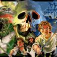 No se puede negar que el impacto de Secret of Monkey Island fue tremendo, no sólo entre las aventuras gráficas, sino en toda la industria del videojuego. Fue el primer […]
