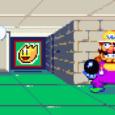 Dos de los máximos exponentes de la jugabilidad y la diversión se unen para dar forma a uno de los títulos más explosivos de Game Boy. Los alegres personajillos, especializados […]