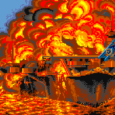 Wings of Fury fue famoso por su mezcla de simulación y acción en 8 bits, y también por ser bandera de Apple II. Tres años después se portó a varias […]