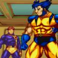 Los mutantes más perseguidos e idolatrados se enfrentan a Apocalipsis en la portátil de Nintendo, con un estilo similar al de Final Fight y demás representantes del género. Contamos con […]