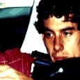 En 1.996 Sunsoft homenajeó al desaparecido Senna con Ayrton Senna Kart Duel, un juego basado en el mundo de los karts. Y en esta ocasión volvió a recordar a la […]