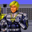 La más popular de las sagas de matamarcianos de Taito visitó de nuevo Saturn, tras la excelente acogida de Darius Gaiden. Versionado en su día para Master System y Mega […]