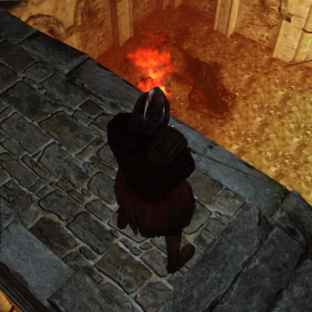 Dark Souls II The Scholar of the First Sin From Software Namco Bandai Games PlayStation 3 PS3 Xbox 360 Microsoft Windows PS4 Xbox One Action RPG Xtreme Retro 4