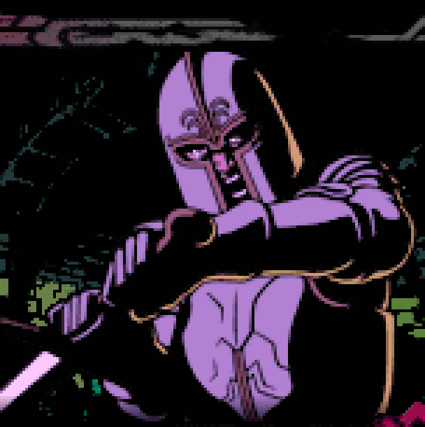 Dark Souls II The Scholar of the First Sin From Software Namco Bandai Games PlayStation 3 PS3 Xbox 360 Microsoft Windows PS4 Xbox One Action RPG Xtreme Retro Pixel Art