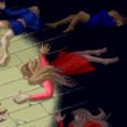 Dead Synchronicity es otra muestra de que el apocalipsis puede traer algo peor que la muerte. Nos hemos acostumbrado tanto a que sólo se puede domeñar el fin del mundo […]