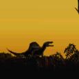 Los dinosaurios han protagonizado – o al menos acompañado – a muchos títulos entrañables en la historia de los videojuegos. Estos son algunos de los representantes más destacados en diferentes […]