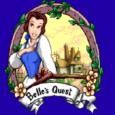 Mucho tardaron en aparecer las respectivas versiones de uno de los clásicos más celebrados de Disney: La Bella y la Bestia. Pero al fin podemos disfrutar con Belle's Quest, una […]