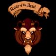 Si enmarcábamos a Belle's Quest en el género de las aventuras gráficas, Roar of the Beast, protagonizado exclusivamente por la Bestia, se encamina a través de otros derroteros mucho más […]