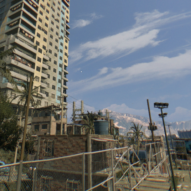 Dying Light Techland Warner Bros Interactive Microsoft Windows Linux PlayStation 4 PS4 Xbox One SteamOS Survival Horror Xtreme Retro 1