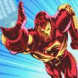 Muchas de las sospechas que nos asaltaron al descubrir esta adaptación cinematográfica de Iron Man comenzaron a confirmarse con el juego en la mano: el juego es ni más ni […]