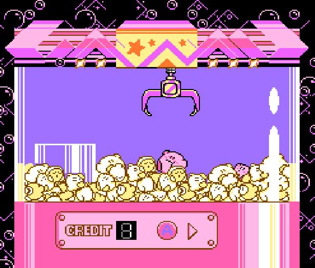 Kirbys Adventure Hal Laboratory Nintendo NES Xtreme Retro 6