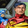 Entre las figuras que levantaron la Marvel de los ochenta, la mejor de su historia, se menciona casi siempre a Frank Miller, John Byrne y Chris Claremont, a menudo a […]