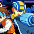 Tras varias entregas de la subserie Megaman Battle Network, el inimitable héroe mecanizado llegó a WonderSwan Color. Y lo hizo anticipándose al estilo directo de Megaman Network Transmission, en el […]