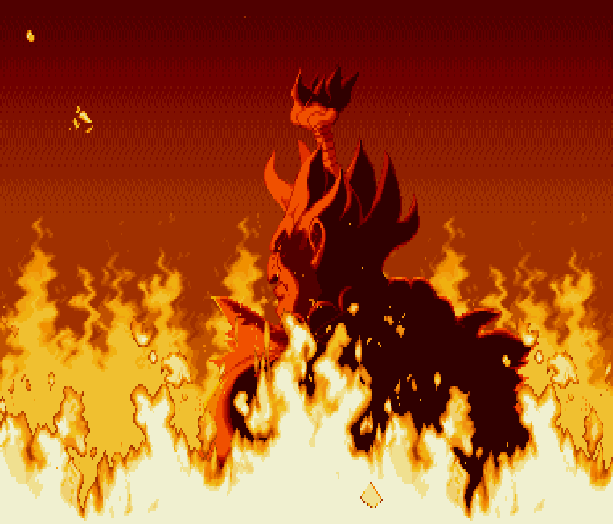 Street Fighter Alpha Zero 2 Capcom Arcade Xtreme Retro 1