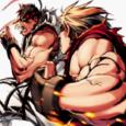 Los nombres de Ryu o Chun-Li están tan asociados a los videojuegos como los de Mario o Pac-Man. No en vano, a lo largo de todos estos años hemos visto […]