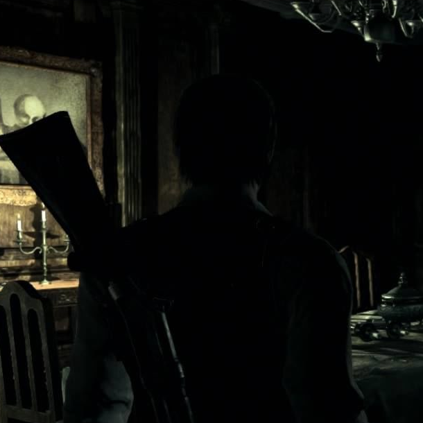 The Evil Within Psycho Break Survival Horror Tango GameWorks Bethesda Softworks Shinji Mikami Microsoft Windows PlayStation 3 PS3 PS3 Xbox 360 One Xtreme Retro 1