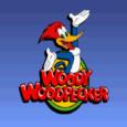 Estaba cantado: el Pájaro Loco sólo podía estrenarse en PlayStation 2 con un plataformas puro y duro – no le pegaría mucho un shoot'em up, por ejemplo -. Y qué […]