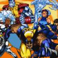 Tras una primera entrega que nos dejó a todos algo fríos, los mutantes de la Patrulla X vuelven a organizar un torneo en el que pretenden solventar los errores de […]