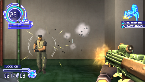 233079-ghost-in-the-shell-stand-alone-complex-psp-screenshot-firing