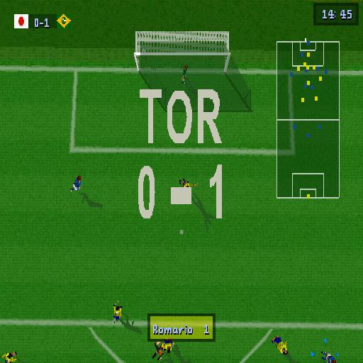 766913-kick-off-world-playstation-screenshot-goal
