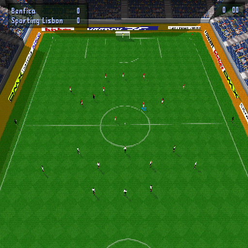 766915-kick-off-world-playstation-screenshot-modern-view-this-time