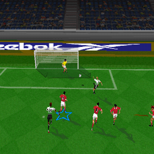 766917-kick-off-world-playstation-screenshot-he-shoots