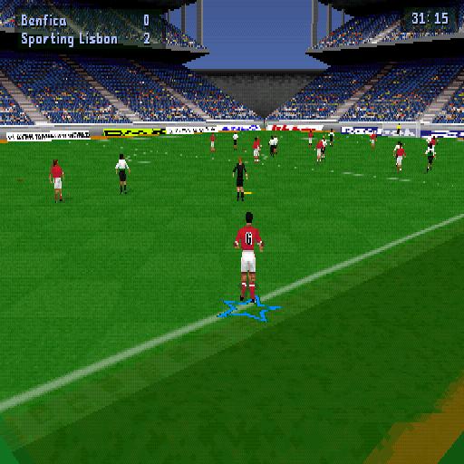 766918-kick-off-world-playstation-screenshot-throw-in