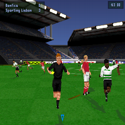 766919-kick-off-world-playstation-screenshot-the-corrupted-referee