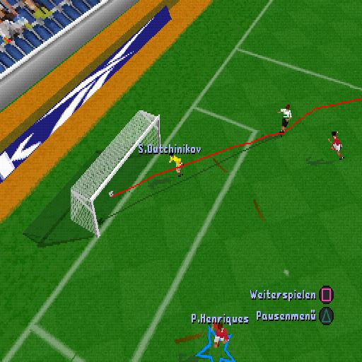 766920-kick-off-world-playstation-screenshot-goal-scored-replay