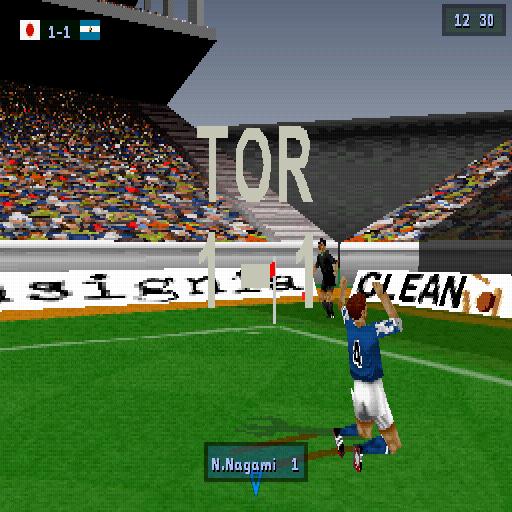 766924-kick-off-world-playstation-screenshot-back-to-the-national