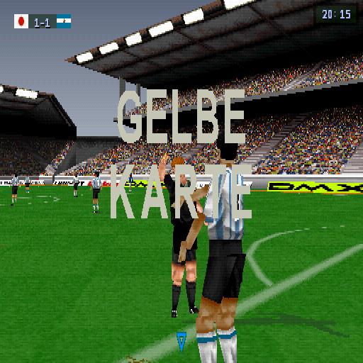 766927-kick-off-world-playstation-screenshot-yellow-card