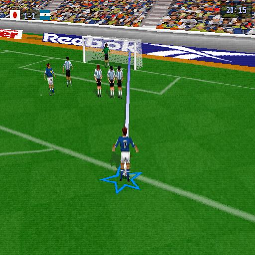 766928-kick-off-world-playstation-screenshot-free-kick