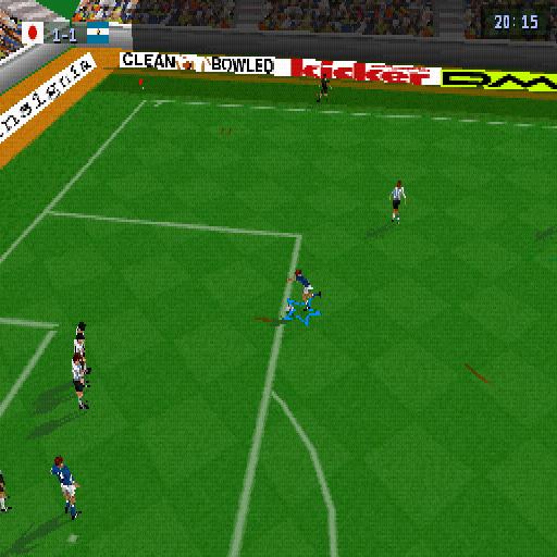 766929-kick-off-world-playstation-screenshot-and-he-prepares