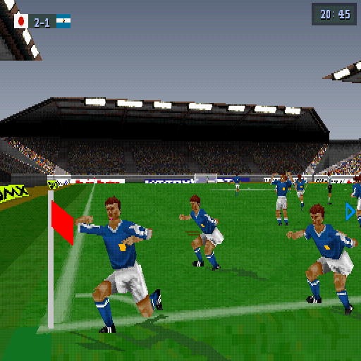 766930-kick-off-world-playstation-screenshot-wtf-whatever-tor