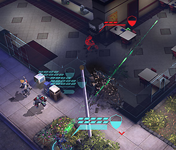 8 XCOM Enemy Unknown Firaxis Games PlayStation 3 PS3 Xbox 360 Vita Microsoft Windows Linux Mac Xtreme Retro