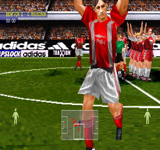 853065-adidas-power-soccer-98-playstation-screenshot-uefa-cup-match