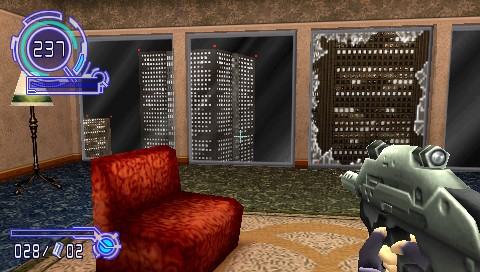 853355-ghost-in-the-shell-stand-alone-complex-psp-screenshot-in-a