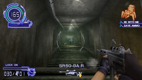 853372-ghost-in-the-shell-stand-alone-complex-psp-screenshot-sniper