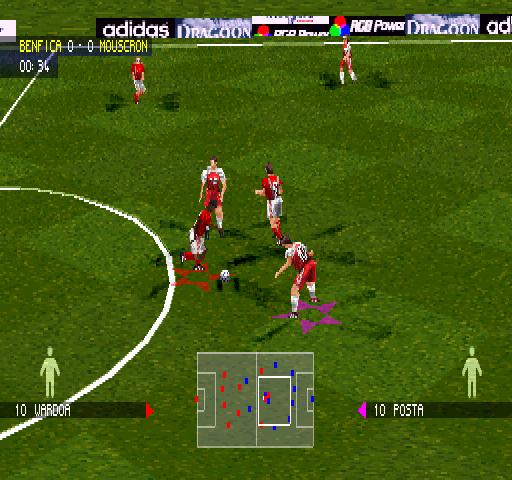 853586-adidas-power-soccer-98-playstation-screenshot-kicking-off