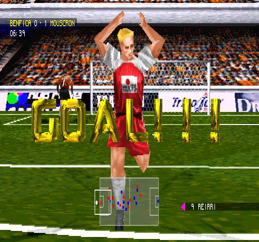 853588-adidas-power-soccer-98-playstation-screenshot-goal