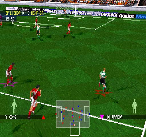 853596-adidas-power-soccer-98-playstation-screenshot-derby-match