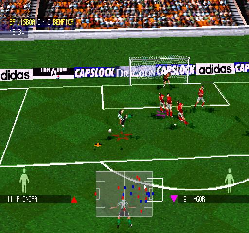 853597-adidas-power-soccer-98-playstation-screenshot-shitty-striker