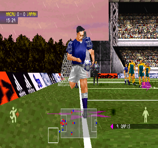 853603-adidas-power-soccer-98-playstation-screenshot-what-s-wrong