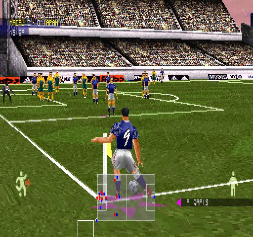 853604-adidas-power-soccer-98-playstation-screenshot-oh-corner-kick