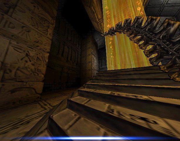 Aliens VS Predator Fox Interactive Rebellion Developments Microsoft Windows PC FPS Xtreme Retro 2