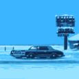 Hard Drivin', de Atari Games, se convirtió en uno de los grandes éxitos de la conducción arcade con estética poligonal; pero a la cita no faltaron otros títulos que usaron […]