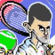 Entre el arcade y la simulación. Que se haga el silencio en la pista central, pues con Hudson la diversión del tenis llegó a Nintendo 64. Una diversión que, incluso […]