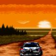 La saga de simuladores Colin McRae lleva entreteniendo a los aficionados casi veinte años en sistemas de lo más variopinto. Aunque los gráficos y las posibilidades de juego han mejorado, […]